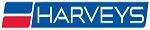 Harveys Te Atatu - Elysium Realty Ltd MREINZ, (Licensed: REAA 2008)