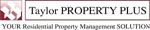 Taylor Property Plus (2006) Ltd
