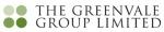 The Greenvale Group Ltd