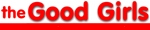 The Good Girls Property Management Ltd