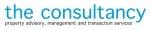 The Consultancy Ltd