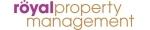 Royal Property Management