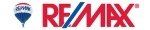 RE/MAX Initial Realty