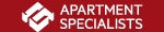 Apartment Specialists Group Ltd, Licensed Agent (REAA 2008)