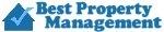 Best Property Management Ltd