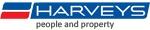 Harveys Papatoetoe Baath Real Estate Ltd