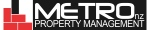 Metro NZ Property Management Ltd
