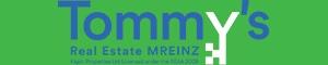 Tommy's Real Estate MREINZ Ltd, (Licensed: REAA 2008)