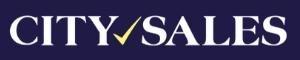 City Sales Ltd MREINZ, (Licensed: REAA 2008)