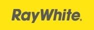 Ray White Waiheke (Waiheke Real Estate Ltd), (Licensed: REAA 2008)