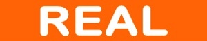 Real Property Kerikeri Ltd, (Licensed: REAA 2008)