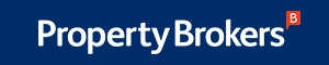Property Brokers Whakatane, (Licensed: REAA 2008)