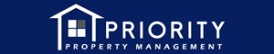 Priority Property Management Ltd