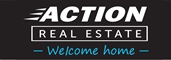 Action Real Estate, Land Agents (2007) Limited, (Licensed: REAA 2008)