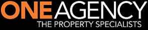 One Agency - The Property Specialists, (Licensed: REAA 2008)