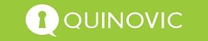Quinovic - Parnell