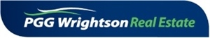 PGG Wrightson Real Estate Ltd (Invercargill), (Licensed: REAA 2008)