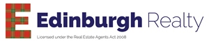 Edinburgh Realty Ltd Dunedin, (Licensed: REAA 2008)