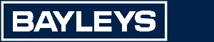 Bayleys Marlborough - BE Marlborough Ltd, (Licensed: REAA 2008)