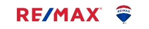 RE/MAX Team Realty - New Plymouth, (Licensed: REAA 2008)