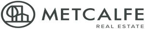 Metcalfe Real Estate, (Licensed: REAA 2008)