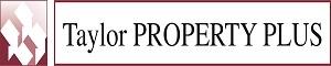 Taylor Property Plus (2006) Ltd