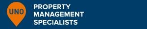 Uno Property Management Ltd, (Licensed: REAA 2008)