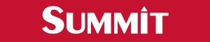 Summit Real Estate Ltd, Blenheim, (Licensed: REAA 2008)