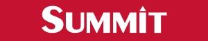 Summit Real Estate Ltd, Richmond, (Licensed: REAA 2008)
