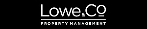 Lowe & Co Property Management