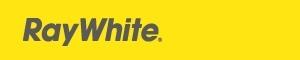 Ray White Orakei (Megan Jaffe Real Estate Ltd), (Licensed: REAA 2008)