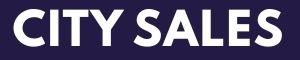City Sales Ltd (Rentals)
