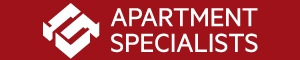 Apartment Specialists Group, (Licensed: REAA 2008)