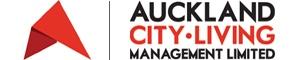 Auckland City-Living Management