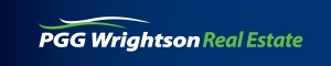 PGG Wrightson Real Estate Ltd (Dunedin/Mosgiel/Balclutha), (Licensed: REAA 2008)