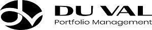 Du Val Portfolio Management