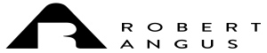 Robert Angus Real Estate Ltd, (Licensed: REAA 2008)