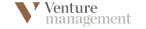 Venture Property Management Ltd