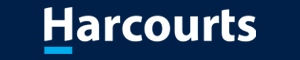 Harcourts Hoverd & Co, (Licensed: REAA 2008)