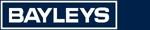 Bayleys Hanmer Springs, (Licensed: REAA 2008)
