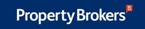 Property Brokers Carterton, (Licensed: REAA 2008)