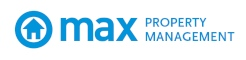 Max Property Management Ltd
