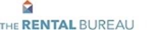 The Rental Bureau