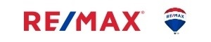 RE/MAX One, (Licensed: REAA 2008)