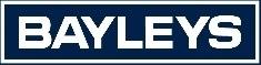 Bayleys Real Estate Ltd, (Licensed: REAA 2008)