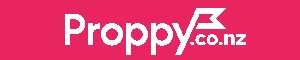 Proppy .co.nz, (Licensed: REAA 2008)