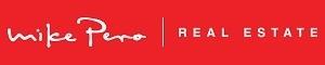 Mike Pero Real Estate - Whangarei, (Licensed: REAA 2008)
