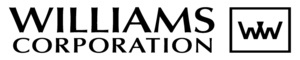 Williams Corporation Limited