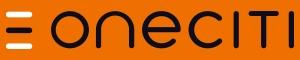 OneCiti Property Management