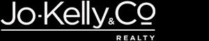 Jo Kelly & Co